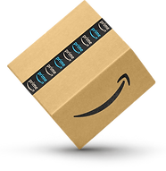 prime-boxes-2.png