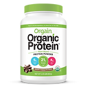 Orgain protein.png