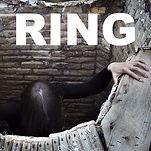 Ring horror well
