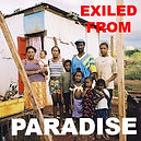 Diego Garcian family 'Exiled from Paradise' radio 4 drama by Anita Sullivan