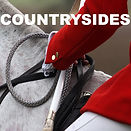 'Countrysides' radio 4 drama by Anita Sulliva