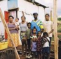 Diego Garcian family 'Exiled from Paradise' BBC Radio 4 drama by Anita Sullivan