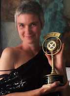 Anita Sullivan_NYF award.JPG
