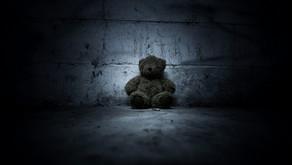 Frightnight. Horror in your head.