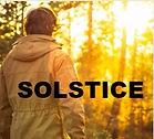 'Solstice' RSC play by Anita Sullian