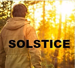 'Solstice' RSC play by Anita Sullian