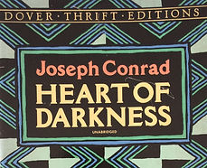 Heart of Darkness book cover.jpg