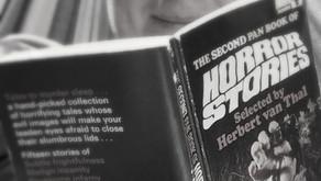 Turning Pan Horror stories into drama