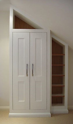 Ben Fearnside_loft room 3.jpg