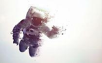 Lost in space. 'The Phantom Cosmonaut' Radio 4 story by Anita Sullivan