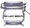 Anita Sullivan_The Last Breath_Radio.jpg