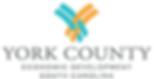 York County EDC