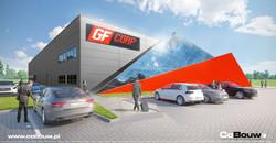 GF_Corp_02