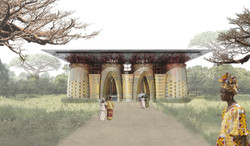 Women's-House-The-Baobab_1