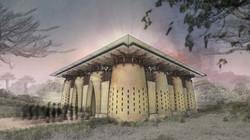 Women's-House-The-Baobab_6
