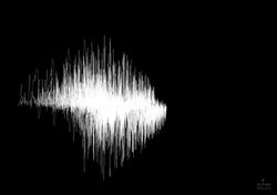 The_Sound_Pods_07