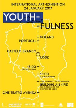 Youthfulness_00