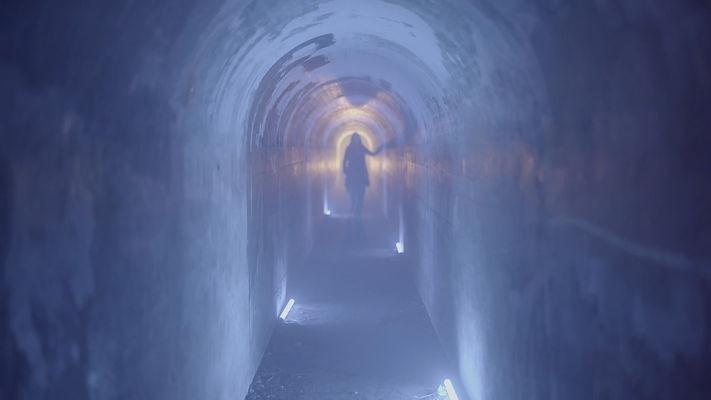 Tunnelsilhouette.jpg