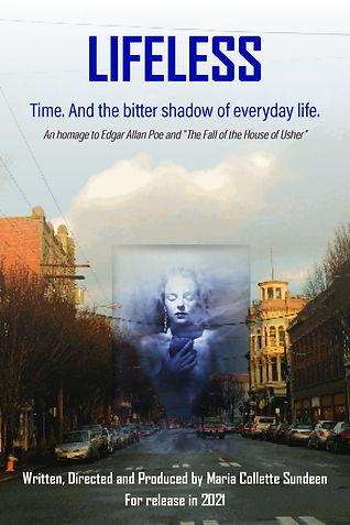 Lifeless_postcard_Page_1_edited.jpg