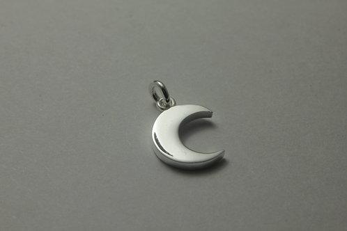 Moon Charm