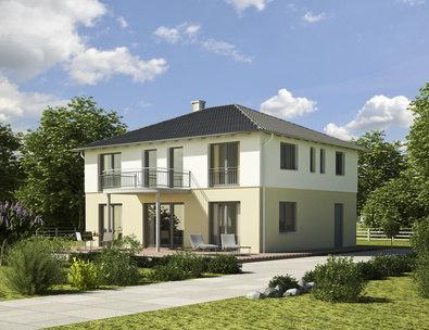 Architektenhaus München