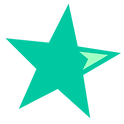 4_STAR PTE LOGO.png