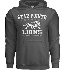 Sweatshirt 1 Star Pointe Lions.jpg