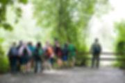 field trip_edited.jpg