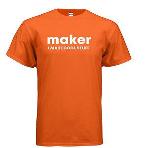 T-Shirt 3 Maker I Make Cool Stuff.jpg