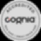 Cognia Logo 2.png