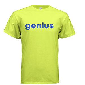 T-Shirt 5 Genius.jpg
