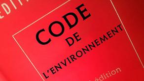 Usine de méthanisation à Carrières-sous-Poissy: RSNE saisi le préfet des Yvelines