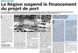 CY_la_région_suspend_le_financement_du_projet_de_port