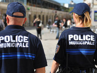 Les groupes d'élus municipaux réclament plus de sécurité pour les habitants !
