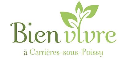 groupe municipal Bien Vivre à Carrières-sous-Poissy