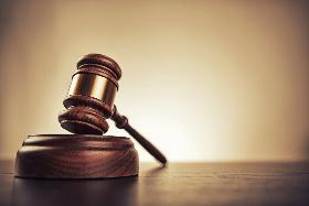 Opacité du maire dans l'affaire de la subvention détournée: Le tribunal donne raison à Anthony