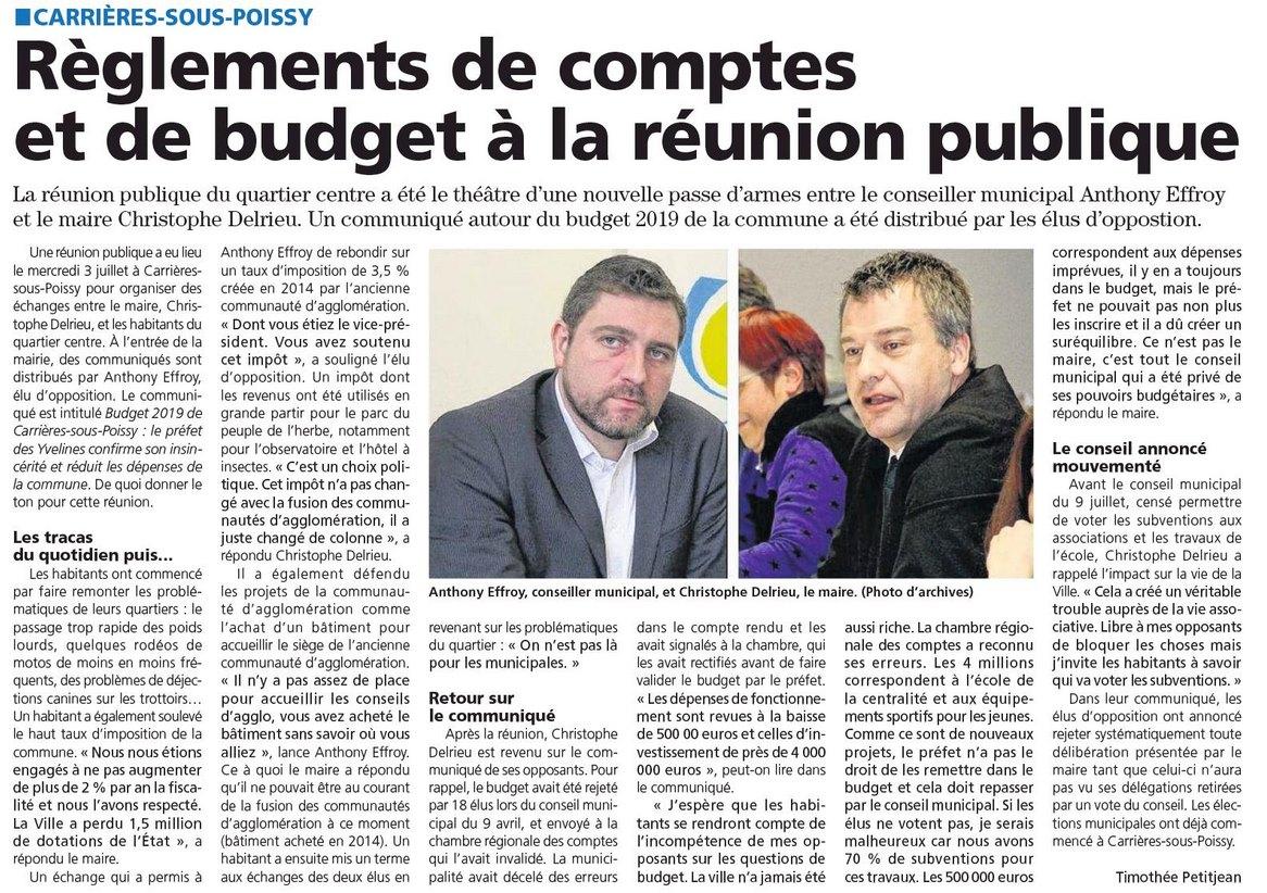 Réunion_quartier_centre_CY_juillet_2019.