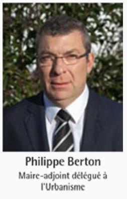 phi berton.png