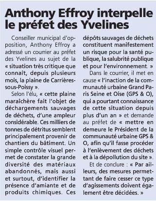 saisie_préfet_CY_plaine_14.02.2018