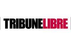 Tribune municipale du groupe Bien vivre à Carrières / mars 2019