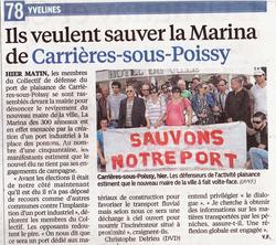 parisien 15.06.2014