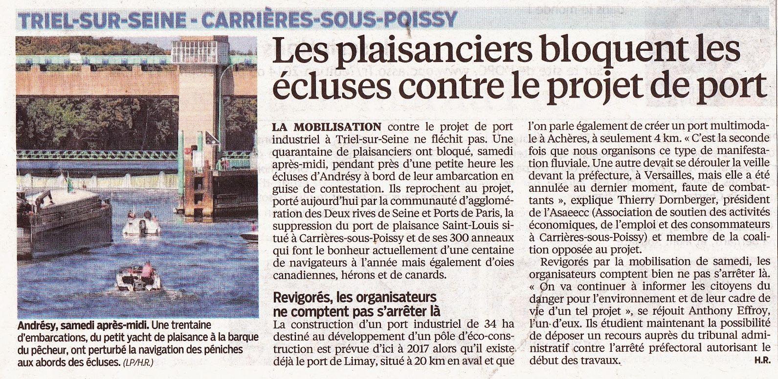 art parisien septembre 2014