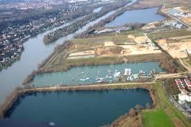Intervention au Conseil municipal concernant le projet de port industriel de traitement de déchets