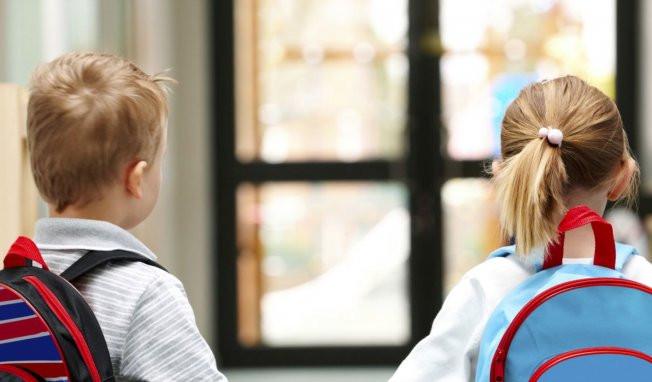 les enfants de moins de 3 ans ne seront pas scolarisé à Carrières-sous-Poissy à la rentrée 2016