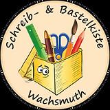 Logo_Schreib_und_Bastelkiste.png