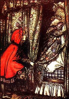 fairytale-1735406_1920.jpg