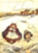 book-illustration-1712096_1920.jpg
