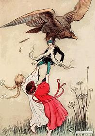 fairy-tale-1653132_1920.jpg
