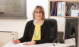 1 Dr.ssa Sonia Martelli, Psicologa.jpg