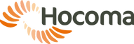 logo-hocoma.png